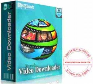 bigasoft-video-downloader-pro-full-300x272-3492082
