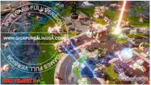 command-and-conquer-red-alert-3-uprising-full-crack-300x169-9442751