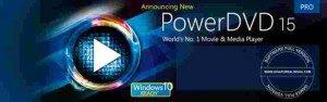 cyberlink-powerdvd-full-300x94-9294092