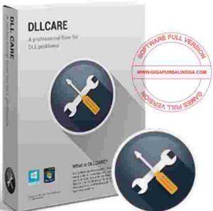 dll-care-full-300x298-9282103