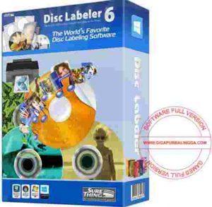 disk-labeler-deluxe-gold-full-300x293-2069698