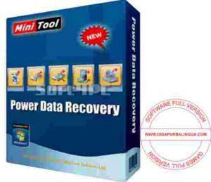 minitool-photo-recovery-full-300x259-7611870