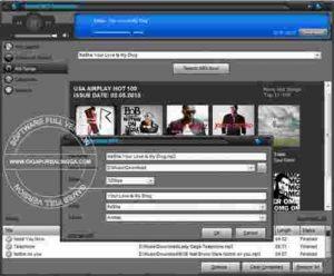 speed-mp3-downloader-full1-300x248-7937893