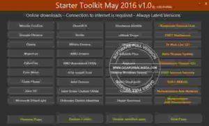 starter-toolkit-for-windows3-300x181-9132455