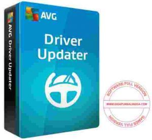 avg-driver-updater-full-crack-300x275-7905800