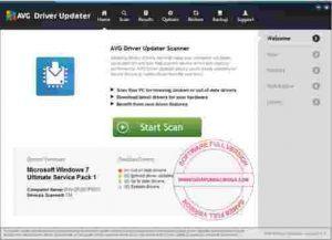 avg-driver-updater-full-crack1-300x217-6561007
