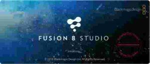 blackmagic-design-fusion-studio-full-300x129-7579833