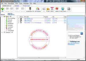 download-accelerator-plus-premium-full-crack1-300x213-6494105