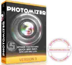 media-photomizer-full-300x272-4426344
