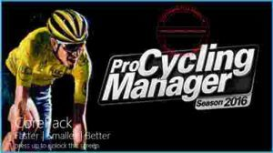 pro-cycling-manager-2016-repack-1-300x168-1981357