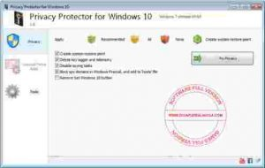 softorbits-privacy-protector-for-windows-10-full-300x190-7271935