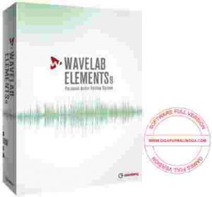 steinberg-wavelab-elements-full-300x279-4283409