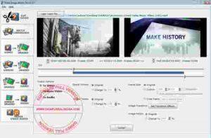 video-image-master-pro-full-300x197-5385885