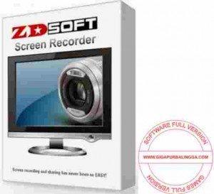 zd-soft-screen-recorder-full-300x273-9193355