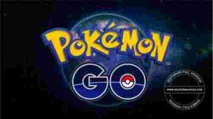 download-pokemon-go-indonesia-300x168-1527633