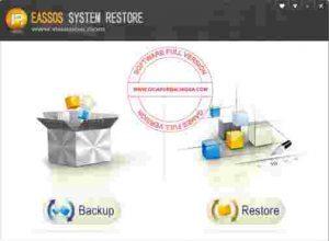 eassos-system-restore-full-crack1-300x220-3180102