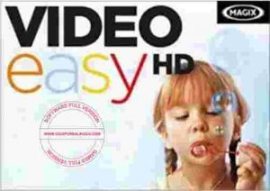 magix-video-easy-hd-full-crack-300x212-8204778
