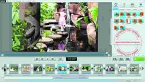 magix-video-easy-hd-full-crack1-300x169-8969364