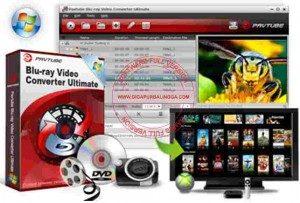 pavtube-video-converter-ultimate-full-300x203-9669746