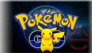 pokemon-go-pc-300x174-2052155