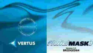 vertus-fluid-mask-full-1-300x173-4506258
