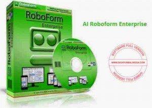 ai-roboform-enterprise-full-300x213-5029748