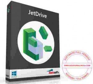 jetdrive-pro-retail-300x272-6277122
