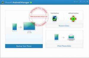 jihosoft-android-manager-full-keygen-300x195-3805630