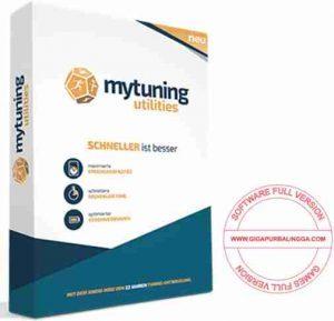 mytuning-utilities-full-serial-300x289-2984157