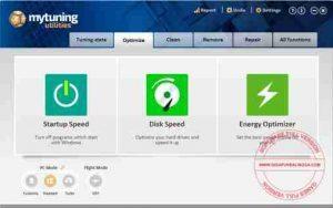 mytuning-utilities-full-serial1-300x188-4724074