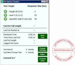 net-uptime-monitor-full-crack-300x260-7159783
