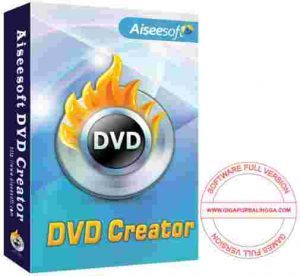 aiseesoft-dvd-creator-full-crack-300x276-8416561