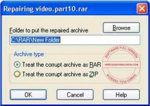 cara-repair-file-rar-300x212-8176952