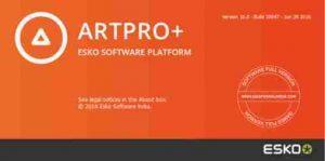 esko-artpro-full-crack-300x149-8483963