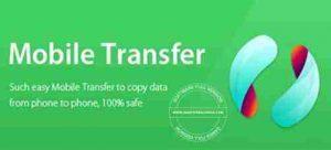 anymp4-mobile-transfer-full-300x136-8923453