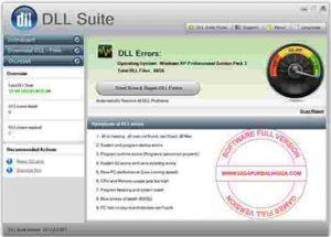 dll-suite-9-0-0-2379-full-crack1-300x215-5754113