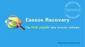 eassos-recovery-full-crack-300x168-5433375