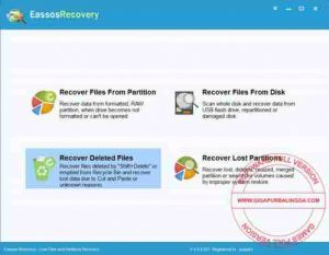 eassos-recovery-full-crack1-300x233-1256645