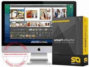 pixellu-smartalbums-full-crack-300x225-3966233