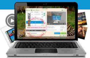 icecream-slideshow-maker-terbaru-300x194-8283383