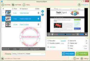 icecream-slideshow-maker-terbaru1-300x206-1269472