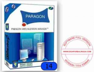 paragon-virtualization-manager-14-professional-preactivated-300x232-2899686