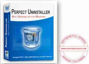 perfect-uninstaller-full-300x218-2373952