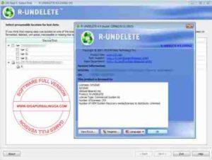 r-undelete-full-crack1-300x226-2167463
