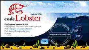 codelobster-php-edition-pro-v5-8-1-full-version-300x170-4869601
