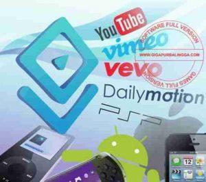 freemake-video-downloader-terbaru-300x266-6695512
