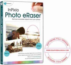 inpixio-photo-eraser-full-version-300x275-3056653