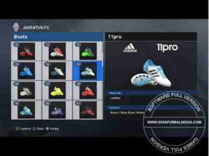 pte-patch-2017-4-01-300x224-6853200