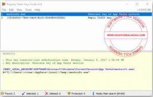 registry-trash-keys-finder-full-version1-300x191-4179632