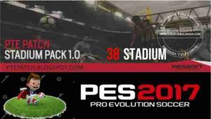 pte-patch-stadium-pack-300x169-4863931